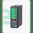 Ethernet über 2 Draht