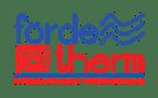 Logo von Höhne Wärme- und Energiesysteme GmbH & Co. KG