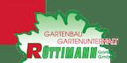 Logo von Rüttimann Gartenbau GmbH
