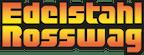 Logo von Edelstahl Rosswag