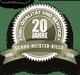 Logo von Schuh-Meister-Rieck Inh. Andreas Rieck