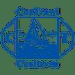 Logo von CUX-TRAWL Fischereiausrüstung GmbH