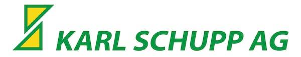Logo von Karl Schupp AG