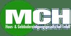 Logo von MCH Haus- & Gebäudereinigungsgesellschaft mbH