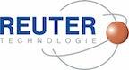 Logo von REUTER TECHNOLOGIE GmbH