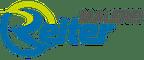 Logo von Malerei Reiter