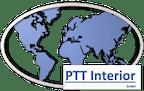 Logo von Prae-Tool-Technik-Interior-GmbH