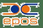 Logo von EPOS DI R. TURATI E C. SAS