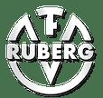 Logo von Franz Ruberg & Co. GmbH