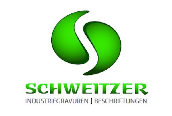 Logo von Dkfm. J. Schweitzer Ges.m.b.H.