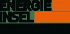 Logo von Energieinsel GmbH