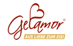 Logo von Gelamor GmbH