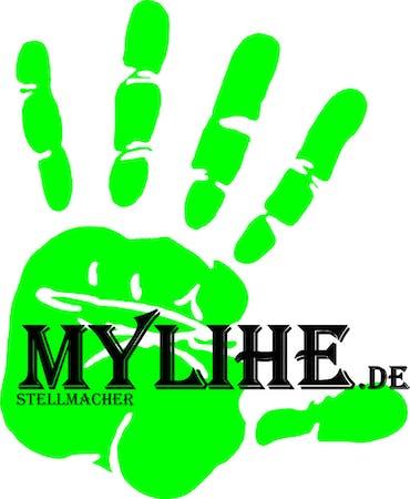Logo von mylihe® M. Stellmacher GmbH