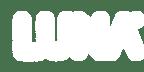 Logo von LUNA Möbeldesign und Vertriebs GmbH
