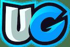 Logo von Universal Handel und Vertrieb e. K.