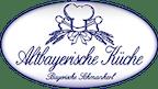 Logo von Altbayerische Küche GmbH