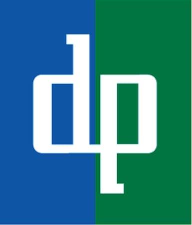 Logo von Doppelpack Handels GmbH