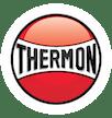 Logo von Thermon Deutschland GmbH