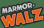 Logo von Marmor-Walz GmbH