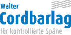Logo von Walter Cordbarlag GmbH & Co.KG