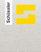 Logo von TBS Transportbeton Schüssler GmbH & Co. KG