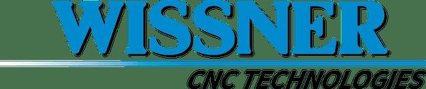Logo von Wissner Gesellschaft für Maschinenbau mbH