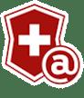 Logo von Schweizer Messer Shop by Haus der Schlösser