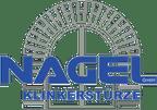Logo von Klinker- und Betonfertigteile Nagel GmbH