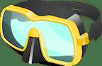 CE-zertifizierte PSA Schutzbrillen
