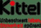 Logo von Kittel Alarm-und Sicherheitstechnik GmbH