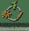 Logo von EFG Energy-Farming GmbH