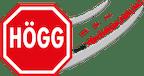 Logo von Högg Verkehrssicherung GmbH