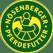 Logo von Nösenberger Pferdefutter Frau Silke von zur Gathen e.K.