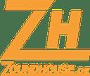 Logo von Zoundhouse Dresden GmbH & Co.KG