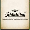 Logo von Schlichting GmbH