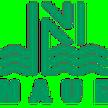 Logo von NAUE GmbH & Co. KG