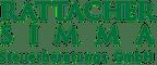 Logo von Rattacher-Simma Steuerberatungs GmbH