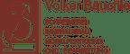 Logo von Volker Bäuchle