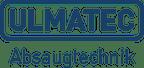 Logo von ULMATEC GmbH