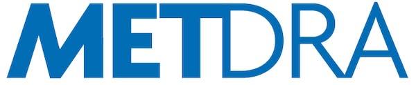 Logo von METDRA Metall- und Drahtwarenfabrik GmbH