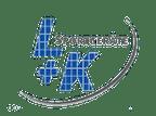 Logo von L + K Metallbau GmbH