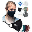 NANO Premium Mund-Nasen-Masken