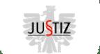 Logo von Justizanstalt Sonnberg