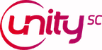 Logo von Unity Semiconductor GmbH