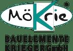 Logo von Bauelemente Krieger GmbH