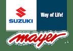 Logo von Walter Mayer GmbH
