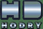 Logo von Hodry Metallwarenfabrik, R. Hoppe Gesellschaft m.b.H. & Co. KG.