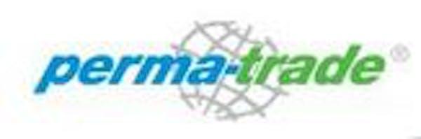 Logo von perma-trade Wassertechnik GmbH
