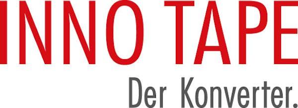 Logo von INNO TAPE GmbH