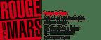 Logo von Rouge de Mars
